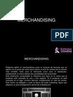 Estrategias Comerciales sem 2.pptx