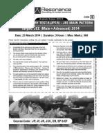 jpt_5_main_23_03_2014_paper_code_0