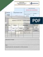 2_Diag.estruc.corrosion Bodega Refractario Cerrado. Informe Nº0002- Rev 0