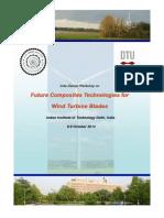 Workshop Proceedings 24 10