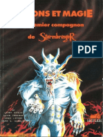 Demons_et_Magie_-_Le_premier_compagnon_de_Stormbringer_OCR.pdf