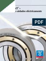 RODAMIENTOS AISLADOS ELECTRICAMENTE.pdf