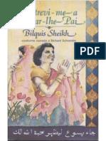 Bilquis Sheikh - Atrevi-me a Chamar-lhe Pai