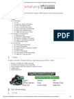 Mrunal Economic Survey Ch11_ Coal Mining, Rangarajan Formula for Gas Pricing