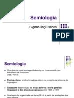 Semiologia
