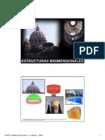 Elementos Bidimensionales Losas Etc