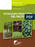 Palta Marco Referencial21