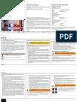 CPC 100 Manual Del Usuario