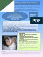 BENEFICIOSDELCONTACTOPIELCONPIELTRASELNACIMIENTO-1 (1)