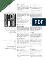 Delta Dark Final Printer Friendly
