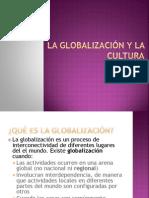 La Globalización y La Cultura 3