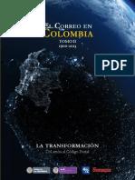 Correo Colombia TOMO2