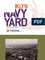 Pedro Torres Ciliberto - Brooklyn Navy Yard