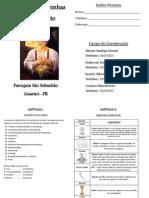 Apostila de Formação -Livreto.pdf