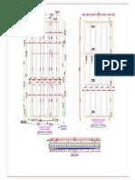 SHA 25-15.pdf1.pdf