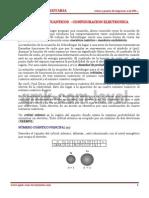 NÚMEROS+CUÁNTICOS+CONFIGURACIÓN+ELECTRÓNICA_QMK_COM_LEVELx