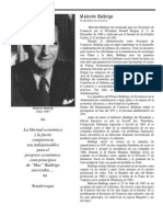 3 Biografia de Malcolm Baldrige