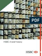 120607 Hsbc Brief History