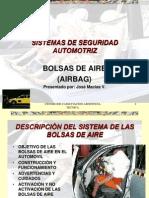curso-seguridad-automotriz-bolsas-aire-airbag.pdf