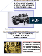 curso-sistema-de-alimentacion-motores-diesel-bomba-lineal.pdf