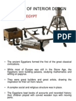 historyofegypt-100118205341-phpapp01