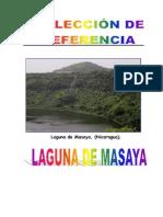 Ref Laguna de Masaya