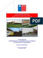 ANEXO B.BALI Aerop La Florida Refundido (Incluye CAN°1, CAN°2, CA N°3 y CA N°4)