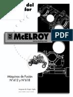 2549.pdf