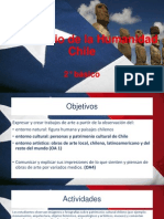 articles-31406_recurso_ppt (1)