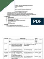 1 Proiect Abilitati Practice