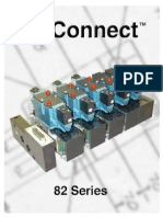 82 Ma Connect Brochure