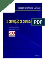 Tópico2 DefinQualid 0708 Cores