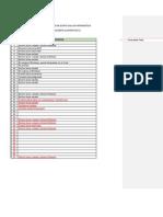 Informe+sala+de+informática (1).docx