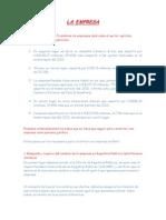 Tarea de Empresa Doc. Contable (1)