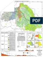 Anexo 1 Mapa Geomorfologico Barra Seca