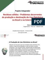 apresentacao_univesp