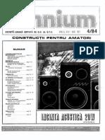 tehnium 1984