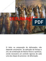 defumacao