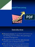 8 Forecasting PKB
