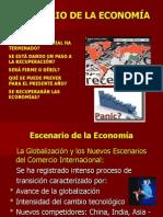 PRESENTACIONES 2do. EXAMEN