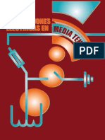 Instalaciones-Electric-As-Media-Tension.pdf