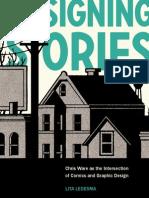 Designing Stories