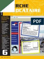 37625117 Difusion FLE Rond Point 2 Bachillerato Unite Modele