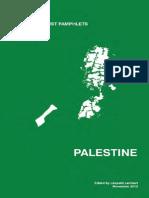 Funambulist 06 Palestine eBook
