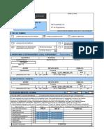 h)FormularioUnico-Anexo D-Autoliquidación.doc