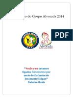 2014 Apostila Intercambio Alvorada (1)