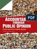 Accountability Book Web