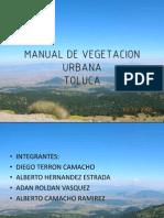 manualdevegetacionurbana2-120209180046-phpapp01