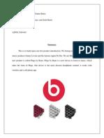 advertising 3100 paper final copy
