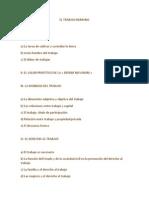 5._EL_TRABAJO_HUMANO.pdf